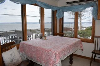 Photo 17: 377 SHORE Road in Bay View: 401-Digby County Residential for sale (Annapolis Valley)  : MLS®# 202100155
