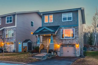 Main Photo: 145 Capstone Crescent in Bedford: 20-Bedford Residential for sale (Halifax-Dartmouth)  : MLS®# 202106744