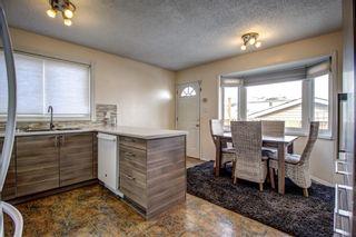 Photo 7: 148 VENTURA Way NE in Calgary: Vista Heights Detached for sale : MLS®# A1052725