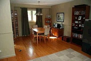 Photo 4: : Freehold for sale (E10: TORONTO)