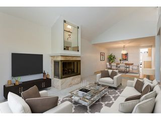 """Photo 15: 49 1725 SOUTHMERE Crescent in Surrey: Sunnyside Park Surrey Townhouse for sale in """"Englesea"""" (South Surrey White Rock)  : MLS®# R2620646"""