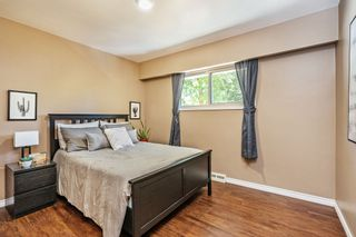 Photo 16: 10530 154A Street in Surrey: Guildford House for sale (North Surrey)  : MLS®# R2609045