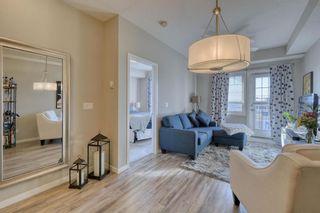 Photo 11: 311 10 Mahogany Mews SE in Calgary: Mahogany Apartment for sale : MLS®# A1153231