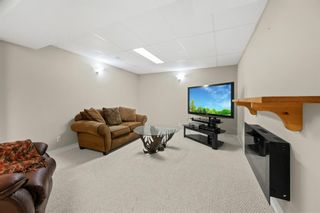 Photo 20: 5511 Silverthorn Road: Olds Semi Detached for sale : MLS®# A1142683
