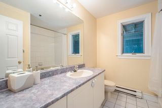 Photo 14: 5784-5786 Tower Terrace in Halifax: 2-Halifax South Multi-Family for sale (Halifax-Dartmouth)  : MLS®# 202108734