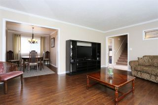 Photo 4: 5848 170A Street in Surrey: Cloverdale BC House for sale (Cloverdale)  : MLS®# R2092967