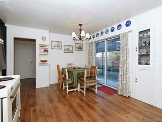 Photo 10: 976 Dunsmuir Rd in VICTORIA: Es Old Esquimalt House for sale (Esquimalt)  : MLS®# 807500