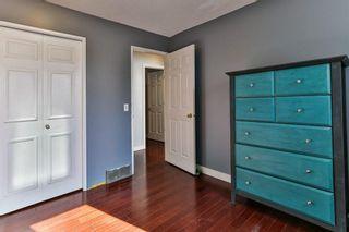 Photo 16: 99 ABERGALE Place NE in Calgary: Abbeydale Detached for sale : MLS®# C4293699