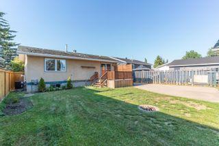 Photo 27: 1743 49A Street in Edmonton: Zone 29 House for sale : MLS®# E4253564