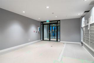 Photo 21: 413 23233 GILLEY Road in Richmond: Hamilton RI Condo for sale : MLS®# R2513326