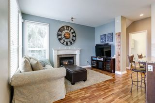 """Photo 7: 7027 180 Street in Surrey: Cloverdale BC Condo for sale in """"Provinceton"""" (Cloverdale)  : MLS®# R2147805"""