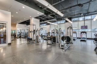 """Photo 20: 603 121 BREW Street in Port Moody: Port Moody Centre Condo for sale in """"The Room - Suterbrook Village"""" : MLS®# R2430475"""