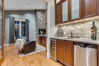 Photo 10: 2160 SUMMERWOOD Lane: Anmore House for sale (Port Moody)  : MLS®# R2565065