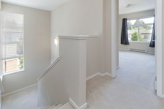 """Photo 10: 101 1125 KENSAL Place in Coquitlam: New Horizons Townhouse for sale in """"KENSAL WALK AT WINDSOR GATE"""" : MLS®# R2384199"""