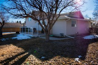 Photo 36: 132 Silver Springs Green NW in Calgary: Silver Springs Detached for sale : MLS®# A1082395
