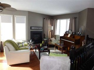 Photo 4: 305 Westhill Close: Didsbury Residential Detached Single Family for sale : MLS®# C3602111