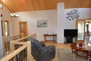 Photo 8: 3543 BANFF Avenue in Smithers: Smithers - Rural House for sale (Smithers And Area (Zone 54))  : MLS®# R2271804