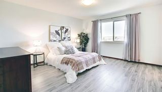 Photo 29: 189 CRESTMOUNT Drive SW in Calgary: Crestmont Detached for sale : MLS®# A1118741
