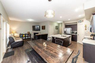 Photo 11: 78 8602 SOUTHFORT Boulevard: Fort Saskatchewan House Half Duplex for sale : MLS®# E4241366