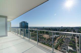 Photo 16: 2601 8031 NUNAVUT LANE in Vancouver: Marpole Condo for sale (Vancouver West)  : MLS®# R2609219