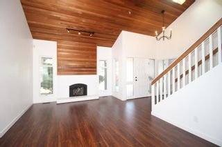 Photo 4: 9437 ROMANIUK Place in Richmond: Woodwards House for sale : MLS®# R2614568