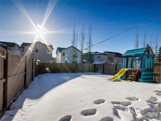 Photo 44: 27 TUSCANY RIDGE Heights NW in Calgary: Tuscany House for sale : MLS®# C4094998