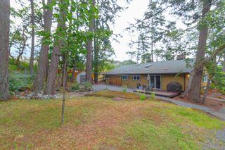 Photo 29: 2670 Selwyn Rd in Langford: La Atkins Half Duplex for sale : MLS®# 842244