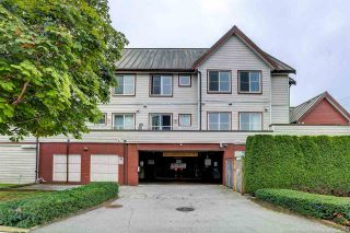 """Photo 29: 307 7288 NO. 3 Road in Richmond: Brighouse South Townhouse for sale in """"KINGSLAND GARDEN"""" : MLS®# R2554270"""