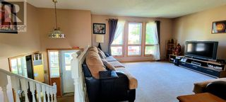 Photo 3: 27 Parkland Place in Brooks: House for sale : MLS®# A1143609