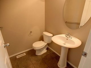 Photo 7: 305 Bayside Place SW: Airdrie Detached for sale : MLS®# A1116379