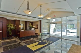 Photo 4: 1808 910 5 Avenue SW in Calgary: Downtown Commercial Core Apartment for sale : MLS®# C4302434