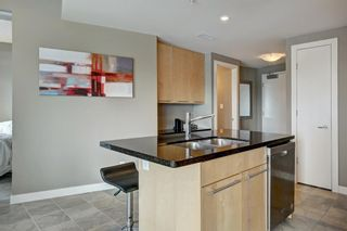 Photo 6: 406 215 13 Avenue SW in Calgary: Beltline Apartment for sale : MLS®# A1111690