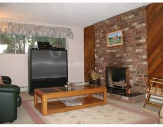 Photo 10: 1931 ORLAND Drive in Coquitlam: Central Coquitlam House for sale : MLS®# V647659