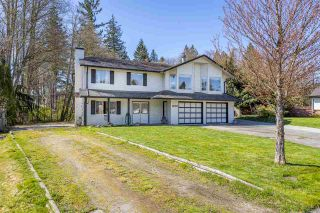 Photo 3: 14311 65 Avenue in Surrey: East Newton House for sale : MLS®# R2564133