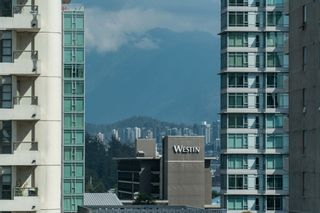 """Photo 12: PH3 1688 ROBSON Street in Vancouver: West End VW Condo for sale in """"Pacific Robson Palais"""" (Vancouver West)  : MLS®# R2617643"""