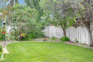 Photo 44: 9419 145 Street in Edmonton: Zone 10 House for sale : MLS®# E4229218