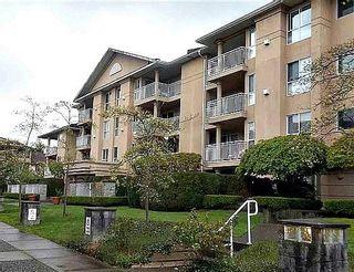Photo 1: 411 13733 74 Avenue in Surrey: East Newton Condo for sale : MLS®# R2250569