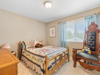 Photo 27: 2038 Pierpont Rd in Coombs: PQ Errington/Coombs/Hilliers House for sale (Parksville/Qualicum)  : MLS®# 881520