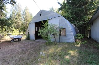 Photo 25: 5306 Squilax Anglemont Road in Celista: North Shuswap Land Only for sale (Shuswap)  : MLS®# 10118679