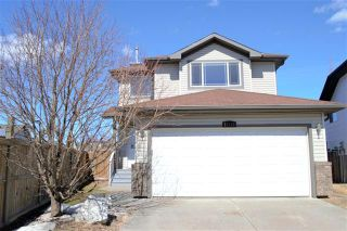 Photo 1: 21118 92A AV NW: Edmonton House for sale : MLS®# E4106564
