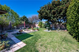 Photo 9: House for sale : 2 bedrooms : 6945 Thelma Avenue in Buena Park