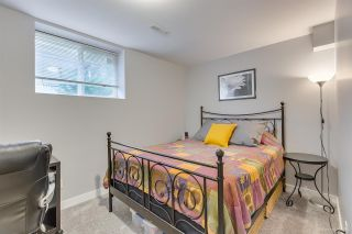 Photo 15: 24356 102A AVENUE in Maple Ridge: Albion House for sale : MLS®# R2414146