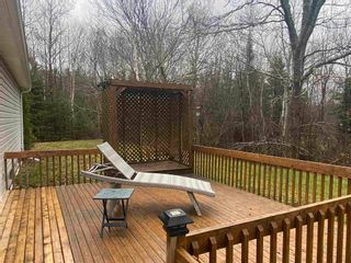 Photo 23: 3512 Gairloch Road in Rocklin: 108-Rural Pictou County Residential for sale (Northern Region)  : MLS®# 202110801