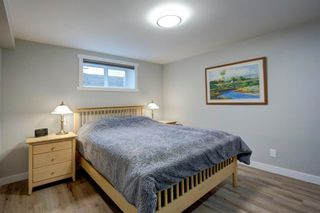 Photo 28: 107 Parkview Green SE in Calgary: Parkland Detached for sale : MLS®# A1092531