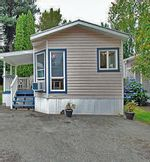 Property Photo: 13 45111 WOLFE RD in Chilliwack