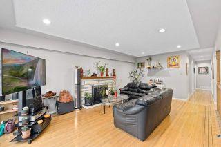 Photo 4: 817 WINDERMERE Street in Vancouver: Renfrew VE House for sale (Vancouver East)  : MLS®# R2541838