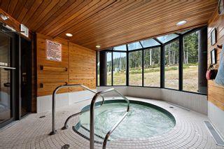 Photo 23: 209 1290 Alpine Rd in Courtenay: CV Mt Washington Condo for sale (Comox Valley)  : MLS®# 886621