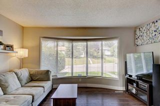 Photo 6: 123 RANCH GLEN Place NW in Calgary: Ranchlands Detached for sale : MLS®# C4197696