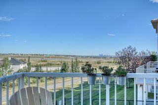 Photo 8: 105 Royal Crest View NW in Calgary: Royal Oak Residential for sale : MLS®# A1060372