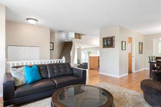 Photo 6: 5911 Newport Dr in Nanaimo: Na North Nanaimo House for sale : MLS®# 879595